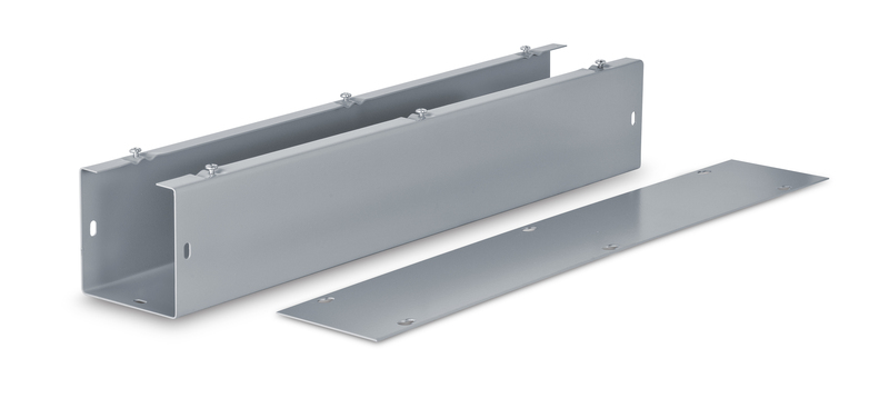 Austin Electrical Enclosures Products