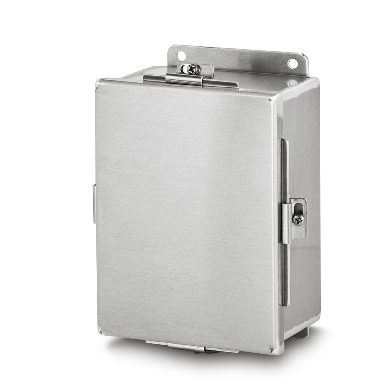 Austin electrical enclosures products - Outdoor electrical enclosures cabinets ...