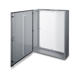 Nema 4 12 Style Line Enclosure Austin Electrical Enclosures