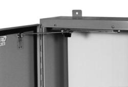 Downloads  sc 1 st  Austin Electrical Enclosures & Austin Door Stop Kit : Austin Electrical Enclosures