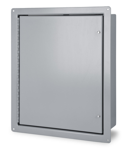 Nema 12 Flush Mount Enclosure Austin Electrical Enclosures