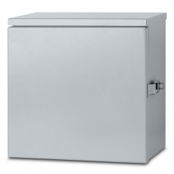 Type 3r Small Nema Cabinets Austin Electrical Enclosures