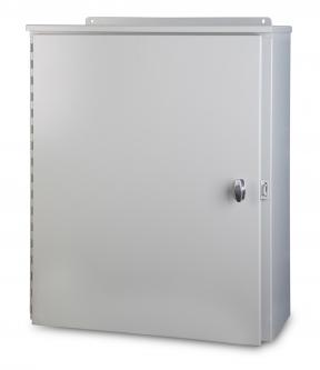 Type 3r Large Nema Cabinets Ab 36366wl Austin