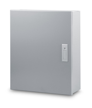 Type 1 Large NEMA 1 O.E.M. Cabinet - left