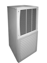 Indoor Type 12 Side Mount Cooling Units -